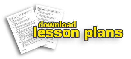 Download lesson plans